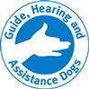 Guide, Hearing and Assistance Dogs