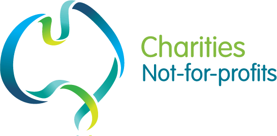 Australian Charities and Not-for-profits Commision
