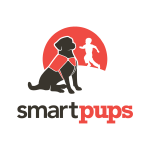 Smart Pups