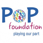 """Pop Fundation – playing our part"" is locked Pop Fundation – playing our part"