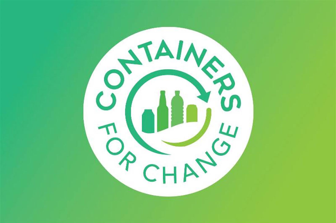 20. Containers for Change